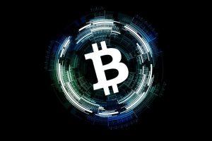 Ethereum bei Bitcoin Gemini