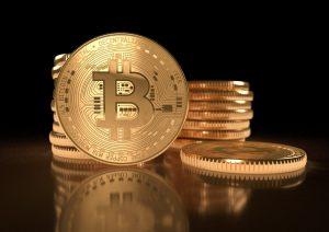 Konto auf Bitcoin Profit erstellen